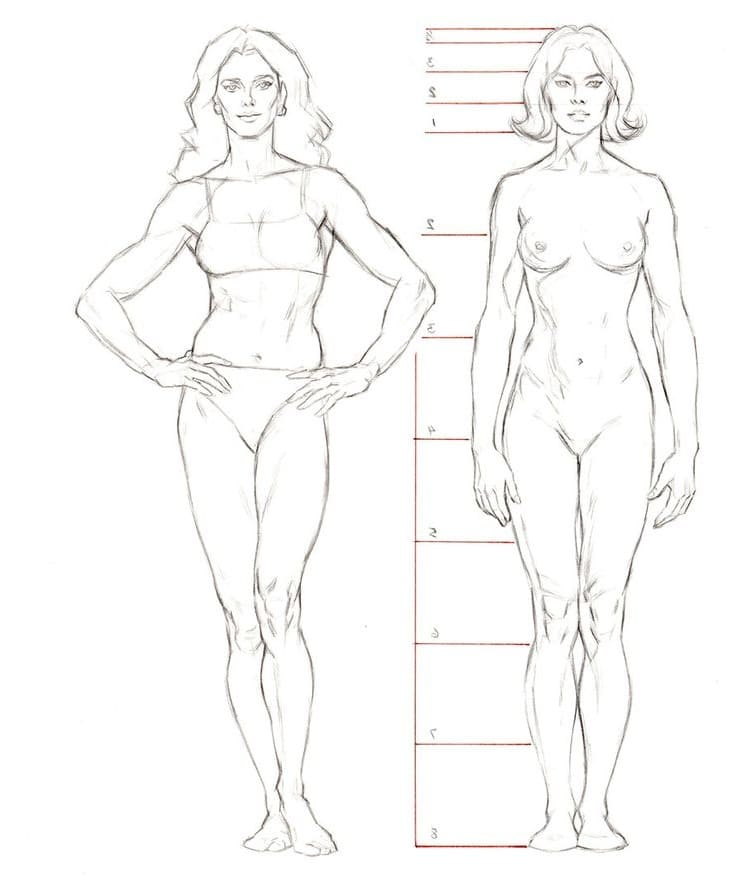 Mutual masturbation naked women diagram